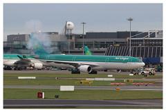IMG_4248 (b318isp) Tags: eidw dublin airport eigaj aer lingus airbus a330302