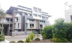307/BuildingA,81-86 Courallie Ave, Homebush West NSW