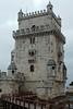Torre de Belém (H&T PhotoWalks) Tags: tower watchtower belém medieval lisbon lisboa portugal architecture canoneos350d canon28135 building