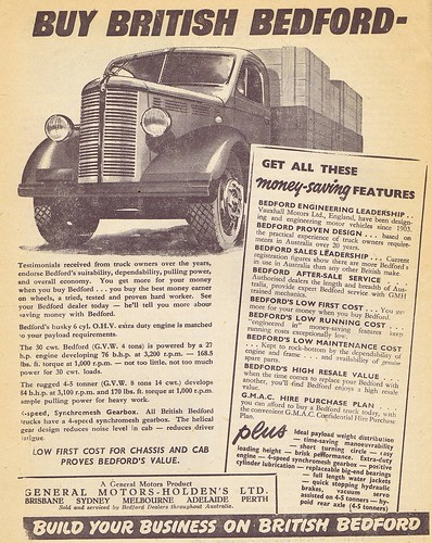 camions hotchkiss dh 60