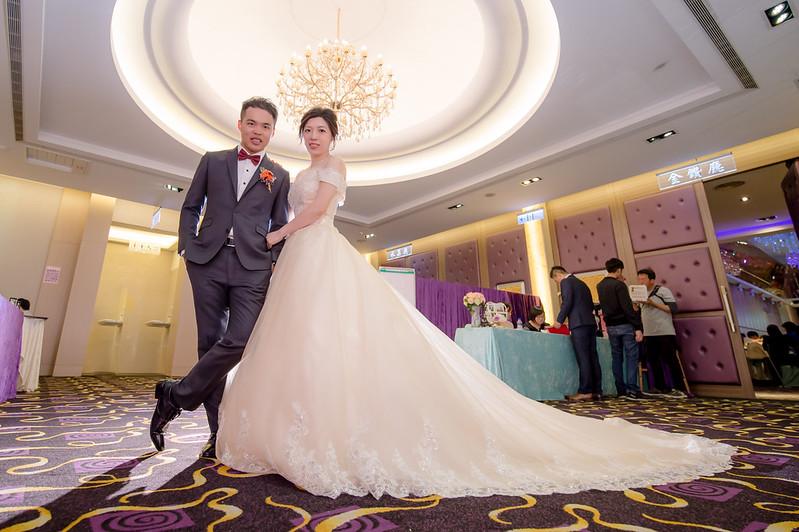 天旗&佳季Wedding-393