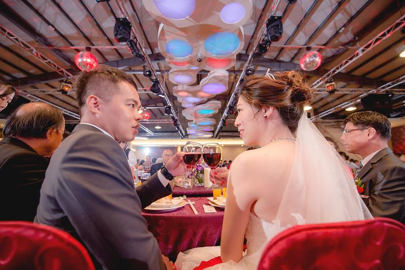 天旗&佳季Wedding-381