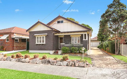 95 St Georges Rd, Bexley NSW 2207