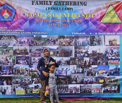 "Family Gathering Sakuntala 40 thn • <a style=""font-size:0.8em;"" href=""http://www.flickr.com/photos/24767572@N00/37762978254/"" target=""_blank"">View on Flickr</a>"