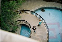 000006 (newmandrew_online) Tags: filmisnotdead film ishootfilm filmphotografy 35mm belarus konica minsk color kodak lomography lomo