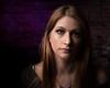 500_8961-Edit-1 (TomPitta) Tags: woman girl moody intense portrait dark
