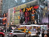 Justice League Billboard Times Square 2017 NYC 3715 (Brechtbug) Tags: justice league standee poster man steel superman pictured the flash cyborg dark knight batman aquaman amazonian wonder woman times square 2017 nyc 11172017 movie billboards new york city advertisement dc comic comics hero superhero krypton alien bat adventure funnies book character near broadway bruce wayne millionaire group america jla team
