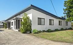 U2,10-12 Murray Road, East Corrimal NSW