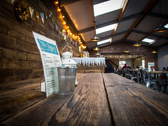 Anderton-Hayloft 181117-180061 (RobinD_UK) Tags: hayloft great sankey warrington widnes cafe ice cream parlour food farm pie