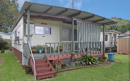 238/221 Hastings River Drive, Port Macquarie NSW