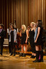 2017 New Student Move In Day-11.jpg (Gustavus Adolphus College) Tags: pc diana draayer vocal jazz ensemble combos 20171119 arts excellence music singing students pcdianadraayer vocaljazzensemble vocaljazzensembleandjazzcombos