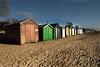 DSC_0195.jpg (philippe.barbizon) Tags: eastmersea england bath bains cabines beach hut bain plage