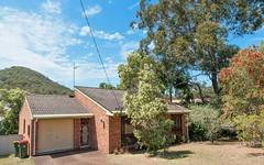 8 Galoola Drive, Nelson Bay NSW
