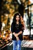 IMG_9732 copy2 (M r Sabbir Photography) Tags: hot sexy potrait girl nature bangladesh cannon bangladeshi sanny