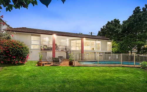 31 Collins Rd, St Ives NSW 2075