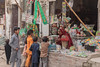 0F1A2875 (Liaqat Ali Vance) Tags: people portrait street life google liaqat ali vance photography lahore punjab pakistan woman children shopkeeper working