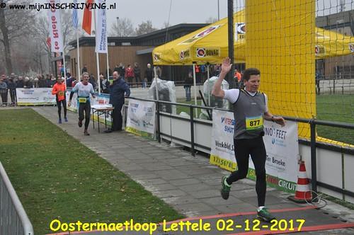 Oostermaetloop_Lettele_02_12_2017_0507