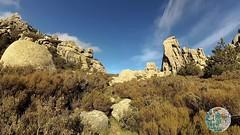 Contreddi Ventusi 2 (lorenzo fotovideo) Tags: limbara li conchi climbing tempio pausania sardegna sardinia drone crispoli berchidda trekking contreddi ventusi monti biancu