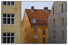 From Copenhagen (Eline Lyng) Tags: copenhagen denmark leica s leicas 007 summicrons100mm 100mm summicron mediumformat københavn