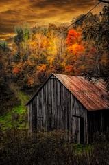 willowton_barn2 copy (cathead77) Tags: mercercounty wv westvirginia willowtonroad barn