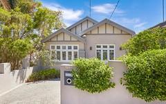 381 Livingstone Road, Marrickville NSW