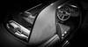MOTORFEST '17 (Dave GRR) Tags: black white monochrome vehicle show auto vintage classic olympus omd em1 1240