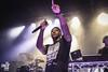 Lecrae (thecomeupshow) Tags: lecrae rap hip hop tcus the come up show toronto aha gazelle 1k phew