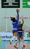 IMG_9969 (Nadine Oliverr) Tags: volleyball sports cbv vôlei sport brb
