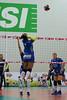 IMG_9979 (Nadine Oliverr) Tags: volleyball sports cbv vôlei sport brb