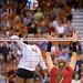 Texas Longhorns Volleyball (vs Fairfield, 2017-12-01)