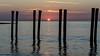Staten Island Sunrise (PMillera4) Tags: statenislandsunrise staten island sunrise dawn newyork newyorkcity beach