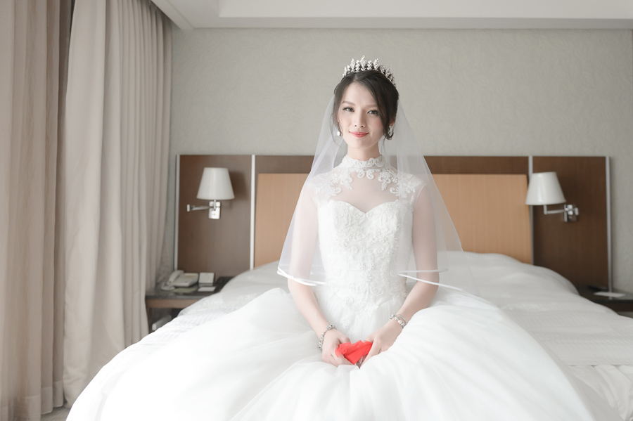 38000153745 a23da6026b o [台南婚攝] W&J/台糖長榮酒店