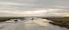 STONE CREEK, RIVER HUMBER, E YORKSHIRE_DSC_7178_LR_2.5 (Roger Perriss) Tags: holderness boats creek stonecreek d750 mud baks sandbanks channel