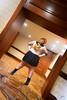 Sailor Moon - 8 (Megsfa) Tags: sailor moon cosplay anime animecosplay sailormooncosplay manga mangacosplay uranus neptune uranuscosplay neptunecosplay yuri yuricosplay crossplay photographer boson animebostonphotographer