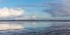 Beautiful Ugliness! (karindebruin) Tags: thenetherlands nederland zuidholland maasvlakte industrie industrialarea industry wolken clouds beach strand ouddorp noordzee leefilters polarizer