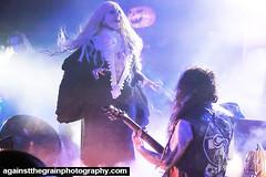 11-29inthismoment36 (Against The Grain Photography) Tags: avatar metal band this moment itm half god devil tour concert roseland portland oregon pdx againstthegrainphotograpy