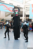IMG_6596 (willdleeesq) Tags: comikaze comikazeexpo cosplay cosplayer cosplayers lacc lacc2017 lacomiccon lacomiccon2017 losangelescomiccon losangelescomiccon2017 losangelesconventioncenter stanleescomikazeexpo stanleeslacomiccon samuraijack