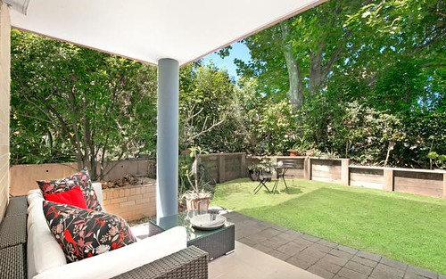 6/2-4 Francis St, Dee Why NSW 2099