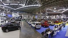 Feria del Automovil 49