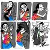 അയ്യൊ.. പൗഡർ ഇടാൻ വിട്ടുപോയി..!! #icuchalu #plainjoke Credits: Vishnu Madhav ©ICU (chaluunion) Tags: icuchalu icu internationalchaluunion chaluunion