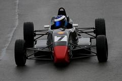 Mark Chadwick - Northstar Motorsport - Van Diemen RF04 (Boris1964) Tags: 2006 clubformulaford northwest anglesey