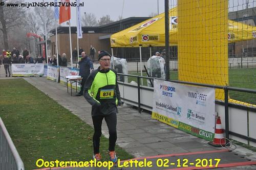 Oostermaetloop_Lettele_02_12_2017_0550