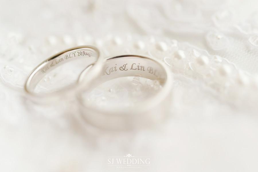 婚攝,婚攝子安,君品酒店,婚攝鯊魚影像團隊,婚禮紀錄