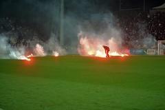 Rijeka - Hajduk 1:2 (02.12.2017.)