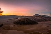 Sound of Sunset (faisolreload) Tags: indonesia canon bromo ijen volcano mountain landscape travel 70d sunrise