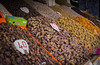 Marrakech street market (Renatas Repčinskas Photo) Tags: marrakech morocco africa street market travel prices sell photography canon eos 600d lithuania lietuva keliones