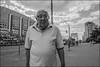 dr150609_348d (dmitryzhkov) Tags: art architecture cityscape city europe russia moscow documentary photojournalism street urban candid life streetphotography streetphoto portrait face stranger man light shadow dmitryryzhkov people sony walk streetphotographer