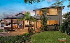8 Harwood Avenue, Mount Kuring-Gai NSW