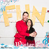 20171202_1834480885 (Bob Baker Marionette Theater) Tags: eventphoto eventphotography photobooth photography politeinpublic bob baker marionette theater 1st annual winter gala