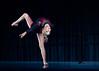 "Lila's solo ""In my garden of evil roses"" (Petri Kekkonen) Tags: dance performingarts dancer"
